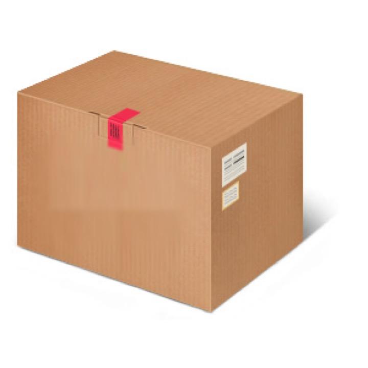 Упаковка (картон)